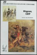 Photo 1 : LES GRANDES BATAILLES : WAGRAM