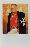 Photo 1 : SCHOOS JEAN : DIE ORDEN UND EHRENZEICHEN DES GROSSHERZOGTUMS LUXEMBURG.