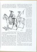 """KÉPI BLANC - """" Camerone 1863 - 1953 """" - Magazine sur la colonie de Camerone  (3)"""