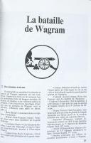 Photo 3 : LES GRANDES BATAILLES : WAGRAM