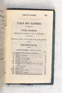Règlement du 18 novembre 1878 sur le service des bouches à feu –  (6)