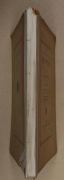 Photo 2 : Jules Claretie – Le Drapeau – Edition illustrée A de Neuville