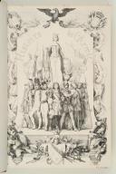 PASCAL. Histoire de l'armée et de tous les régiments depuis les premiers temps de la monarchie française jusqu'à nos jours.  (2)