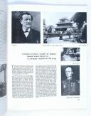 L'Indochine (3)