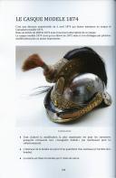 Photo 3 : LES HOMMES DE FER - Coiffures des Cuirassiers français de 1801 à 1914 - SECONDE ÉDITION AUGMENTÉE