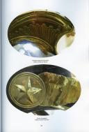 Photo 5 : LES HOMMES DE FER - Coiffures des Cuirassiers français de 1801 à 1914 - SECONDE ÉDITION AUGMENTÉE