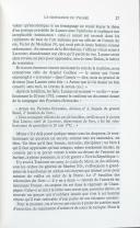 DAMAMME , PAILLOT : LANNES (2)