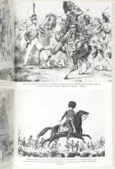 BLOND. La Grande Armée. (1804-1815).  (2)