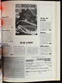 Photo 3 : TRADITION MAGAZINE - ALBUM  N°3 - FÉVIRIER 1988 À AOUT 1988