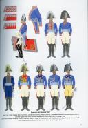 Photo 3 : THE BAVARIAN ARMY 1806-1813