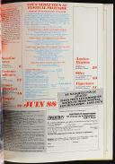 Photo 4 : TRADITION MAGAZINE - ALBUM  N°3 - FÉVIRIER 1988 À AOUT 1988