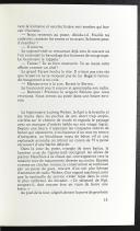 Photo 4 : LA DERNIÈRE RAFALE, DE ALAIN GANDY.