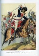 Photo 4 : THE BAVARIAN ARMY 1806-1813
