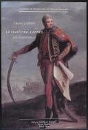 CHARLES LANNES LE MARECHAL LANNES