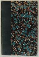ORDONNANCE DU ROY, DU 25 JUIN 1750 (1)