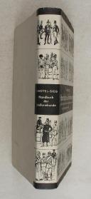 KNOTEL. Handbuch der Uniformkunde.   (2)