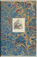 ORDONNANCE DU ROY, DU 25 JUIN 1750 (2)