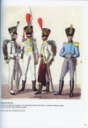 Photo 3 : THE SAXON ARMY - 1810-1813