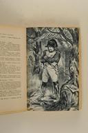 Photo 4 : GARROS. Quel roman que ma vie. Itinéraire de Napoléon Bonaparte.
