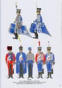 Photo 5 : THE SAXON ARMY - 1810-1813