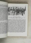 Photo 6 : KNOTEL. Handbuch der Uniformkunde.