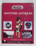 Scottish Antiques   (1)