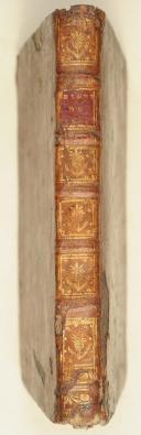 Photo 1 : FREDERIC II. L'esprit du chevalier Folard, tiré de ses commentaires.