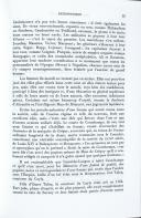 MÉMOIRES ET SOUVENIRS D'UNE FEMME DE QUALITÉ (2)