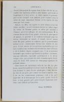 """Photo 3 : JURIEN DE LA GRAVIERE - """" Souvenirs d'un amiral """" - 1 Tome - Paris - 1872"""