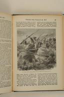 Photo 4 : ERCKMANN-CHATRIAN. Histoire d'un conscrit de 1813.