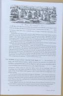 """MAGGS - """" Military and Naval History """" -  Livre anglais traduit - 1394 (5)"""