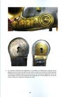 GOHE (Laurent) DRAGONS - COIFFURES DES DRAGONS FRANÇAIS DE L'ANCIEN RÉGIME À 1914 (5)