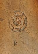 Photo 11 : FUSIL DE MARINE, MODÈLE 1816, RESTAURATION.