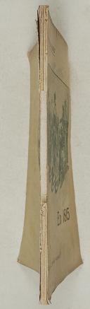 Ernest Daudet – En 1815  (2)