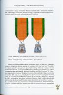 Photo 3 : THE NAPOLEONIC ORDERS / ORDERY  NAPOLEONSKIE