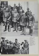 David Shermer La grande guerre 1914-1918  (3)