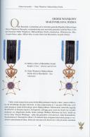 Photo 4 : THE NAPOLEONIC ORDERS / ORDERY  NAPOLEONSKIE