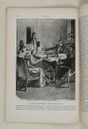 Ernest Daudet – En 1815  (4)