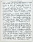 HAHLO. Manuscrit du canonnier Hahlo. Réédition par FORTHOFFER. (5)