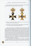 Photo 5 : THE NAPOLEONIC ORDERS / ORDERY  NAPOLEONSKIE