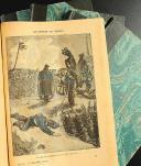 LA GUERRE DE DEMAIN, GRAND RÉCIT PATRIOTIQUE ET MILITAIRE PAR LE CAPITAINE DANRIT (1)
