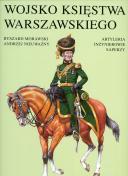 Photo 1 : WOJSKO KSIESTWA WARSZAWSKIEGO