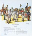 Photo 2 : NAPOLÉON ET L'AUTRICHE - LA CAMPAGNE DE 1809.