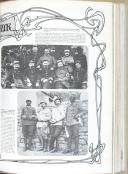 Photo 3 : LA GAZETTE DES UNIFORMES 11 NUMÉROS RELIÉS 1978 - 1979