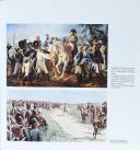Photo 3 : NAPOLÉON ET L'AUTRICHE - LA CAMPAGNE DE 1809.