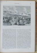 """Photo 4 : THIERS - """" Histoire de l'Empire faisant suite à l'Histoire du consulat """" - 1 Tome - Paris - 1866"""