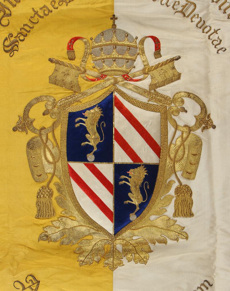 Boucle de ceinture zouave pontificaux Produit_image2_20515_1434728192