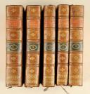 GUIBERT. Oeuvres militaires de Guibert, publiées par sa veuve.