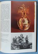 WILKINSON : HISTOIRE DES ARMES & DES ARMURES. (2)