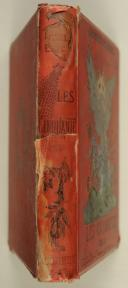 Photo 2 : P. ERIC - Les cinquante 1815